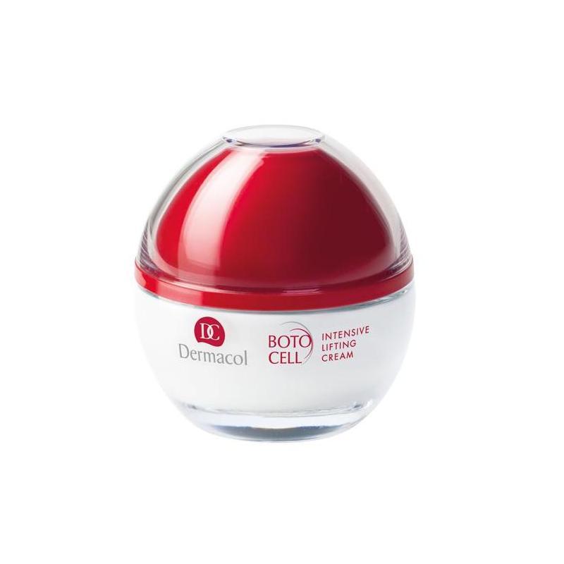 BT Cell Intensive Lifting Cream intensywnie liftingujący krem do twarzy 50ml