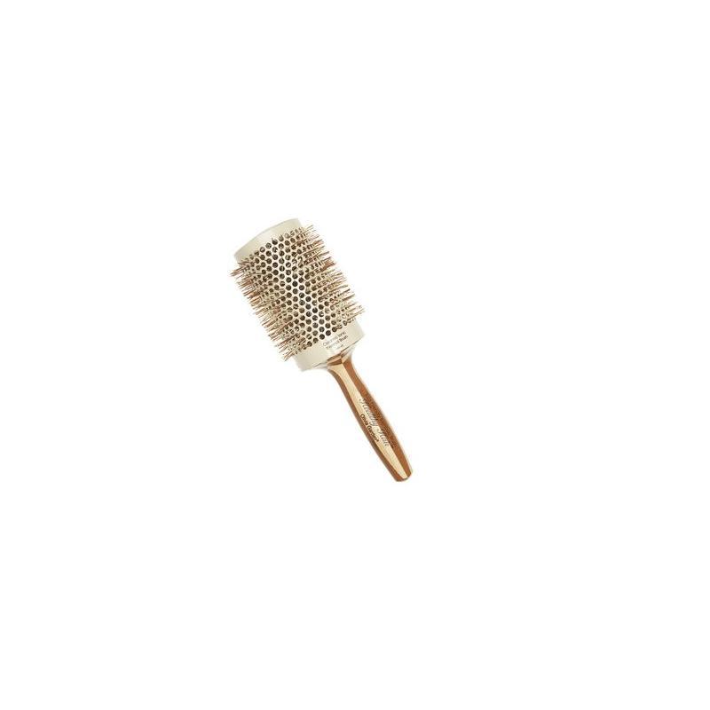 Healthy Hair Eco Friendly Bamboo Brush szczotka do włosów HH63