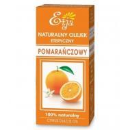 Naturalny olejek eteryczny Pomarańczowy 10ml