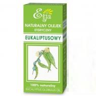 Naturalny olejek eteryczny Eukaliptusowy 10ml