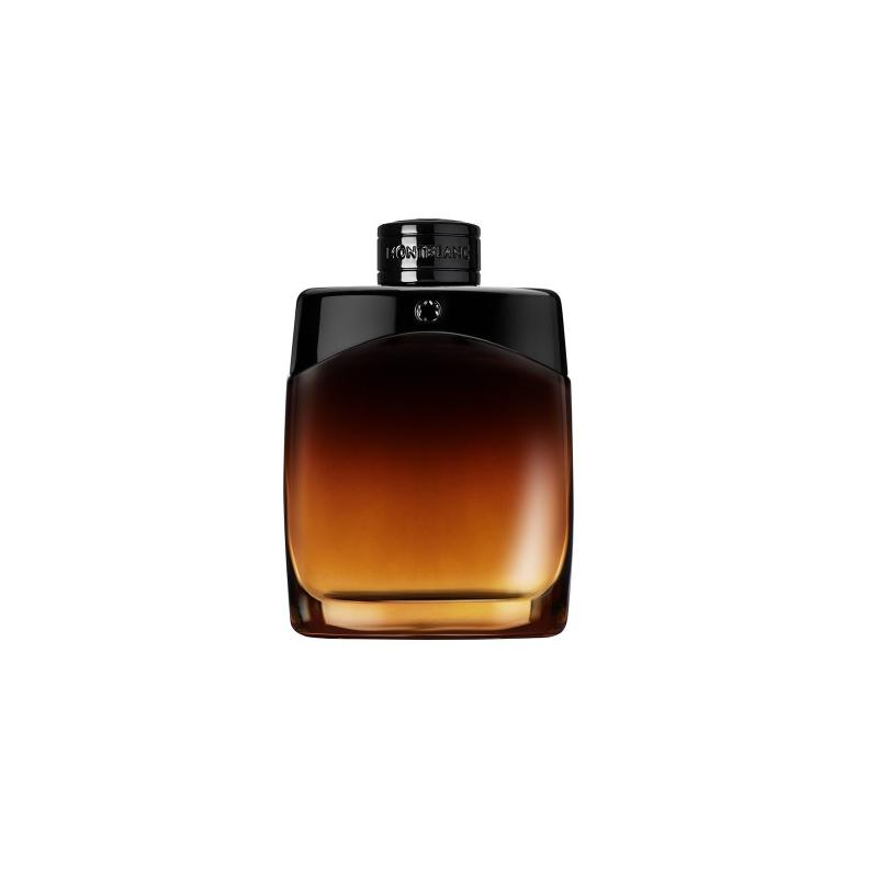 Legend Night woda perfumowana spray 100ml