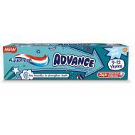 Advance Toothpaste pasta do zębów 75ml