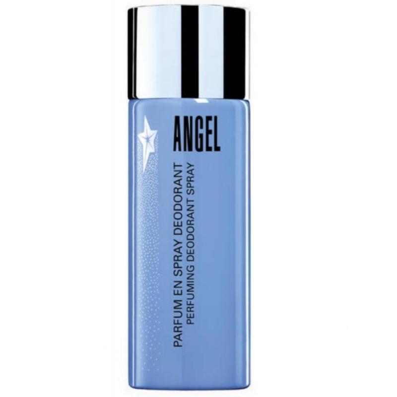 Angel dezodorant spray 100ml
