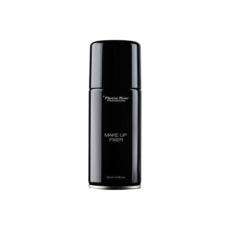 Make Up Fixer utrwalacz do makijażu spray 150ml