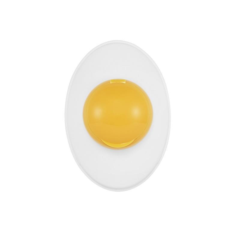 Smooth Egg Skin Peeling Gel enzymatyczny peeling do twarzy 140ml