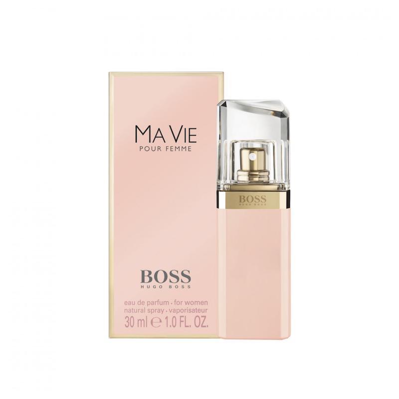 Ma Vie Pour Femme woda perfumowana spray 30ml