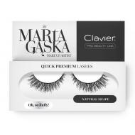 Quick Premium Lashes rzęsy na pasku Oh So Fluffy 3D SK57