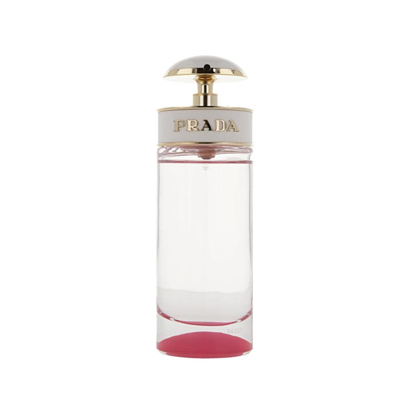 Candy Kiss woda perfumowana spray 80ml