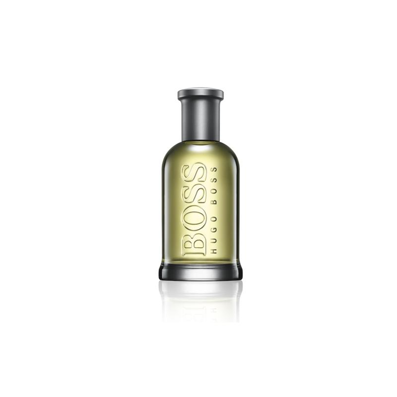 Boss Bottled woda toaletowa spray 50ml