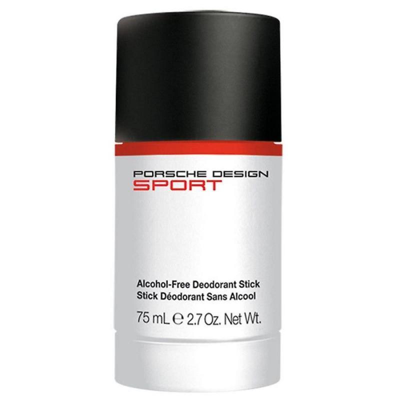 Sport For Men dezodorant sztyft 75ml
