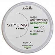 Styling Effect wosk nabłyszczający do włosów 45g