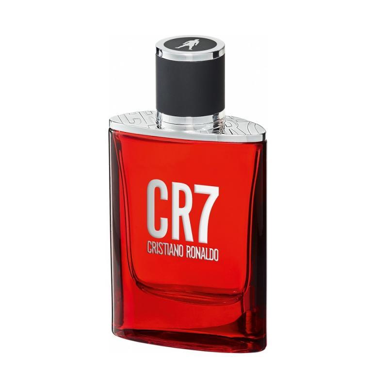CR7 woda toaletowa spray 30ml