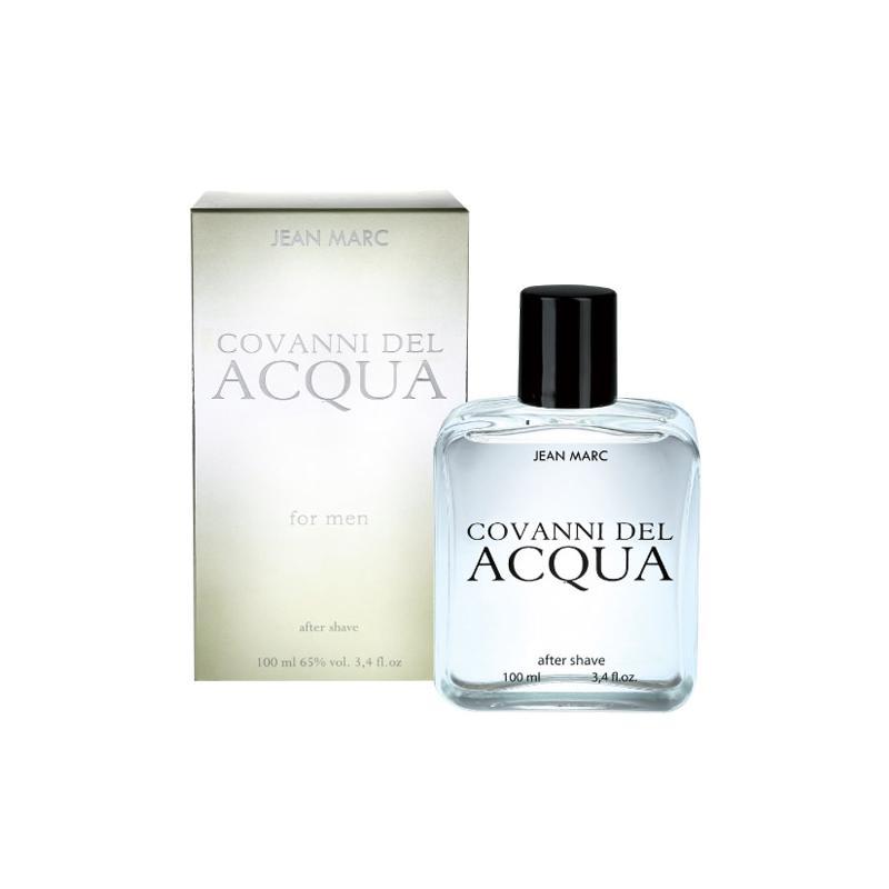 Covanni Del Acqua For Men woda po goleniu 100ml