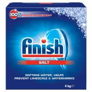 Finish sól ochronna do zmywarki 4kg