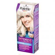 Intensive Color Creme farba do włosów w kremie C9 Silver Blond