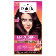 Instant Color szamponetka koloryzująca do włosów 11 Ciemna Wiśnia 25ml