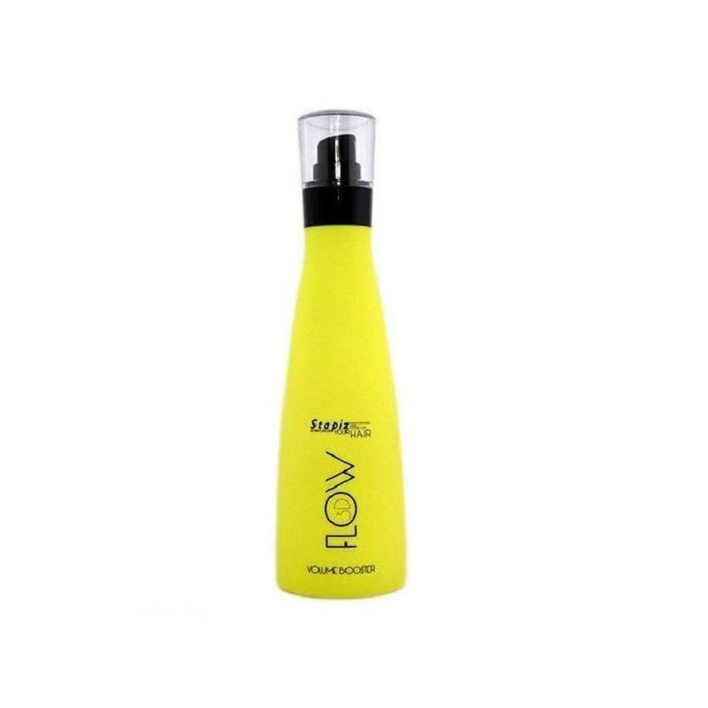 Flow 3D Volume Booster spray do włosów nadający objętość 250ml