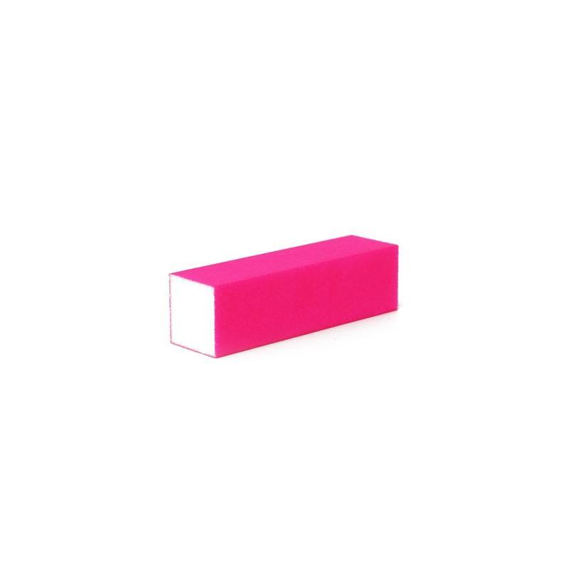 Blok ścierający H04 Pink Buffer 100/100
