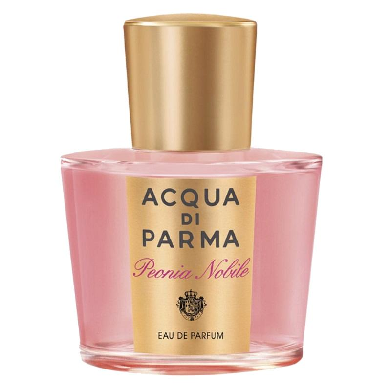 Peonia Nobile Woman woda perfumowana spray 50ml