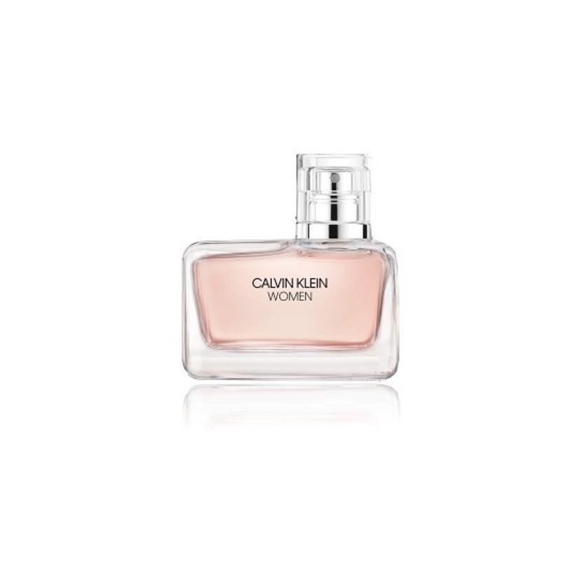 Women woda perfumowana spray 50ml