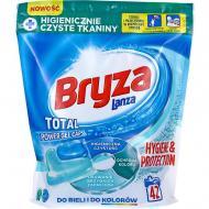 Lanza Hygiene & Protection Gel Caps kapsułki do prania do bieli i kolorów 28szt