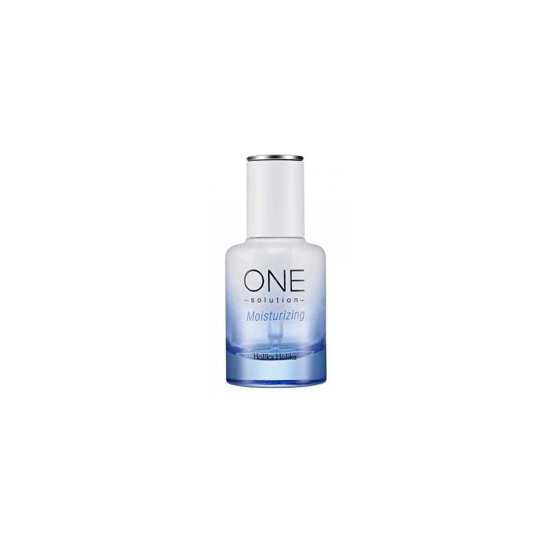 One Solution Firming Super Energy Ampoule serum do skóry poszarzałej i zmęczonej 30ml
