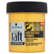 Looks Irresistible Power Grooming Cream stylizujący krem do włosów 130ml