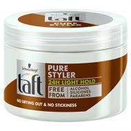 Pure Styler Hair Gel żel do włosów 24h Light Hold 150ml