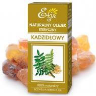 Naturalny Olejek Eteryczny Kadzidłowy 10ml