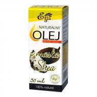Naturalny Olej Masło Shea 50ml