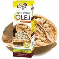 Naturalny Olej Baobab 50ml
