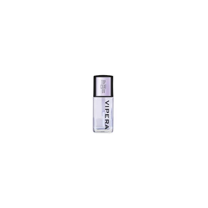 Top Coat UV preparat do utrwalania lakieru 12ml