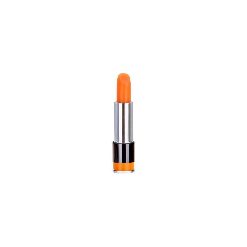 Rendez Vous Lipstick długotrwała szminka do ust 73 Picnic 4g