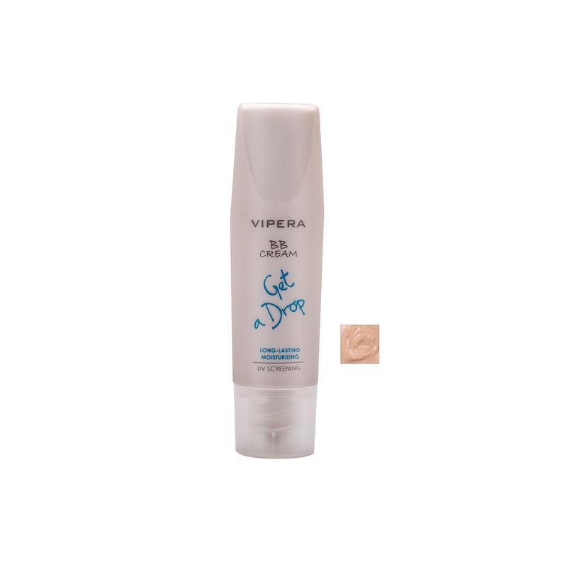 BB Cream Get A Drop nawilżający krem BB z filtrem UV nr 06 35ml