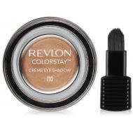 ColorStay Creme Eye Shadow cień do powiek w kremie 710 Caramel 5.2g