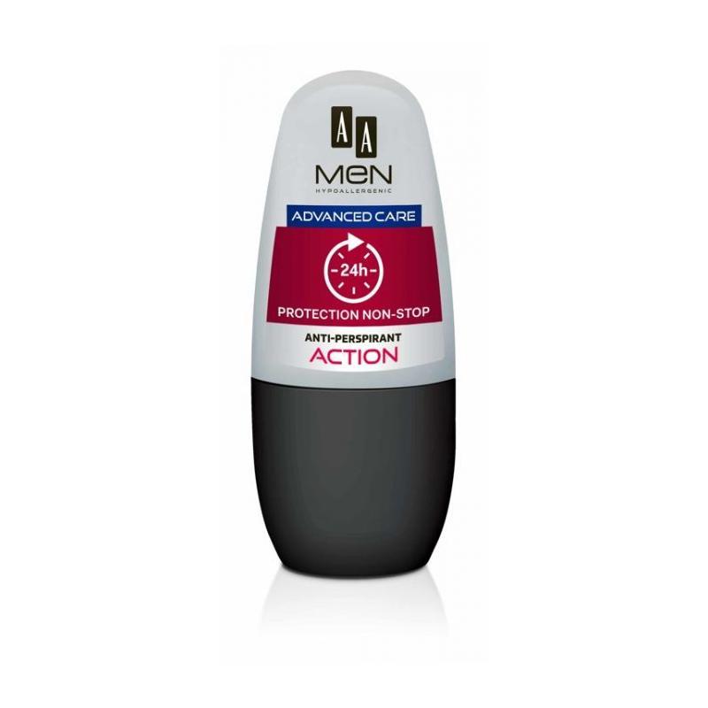 Men Advanced Care 24h Anti-Perspirant Action 50ml